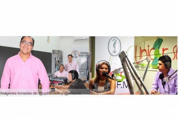 radio-universitaria-800x600-600x400