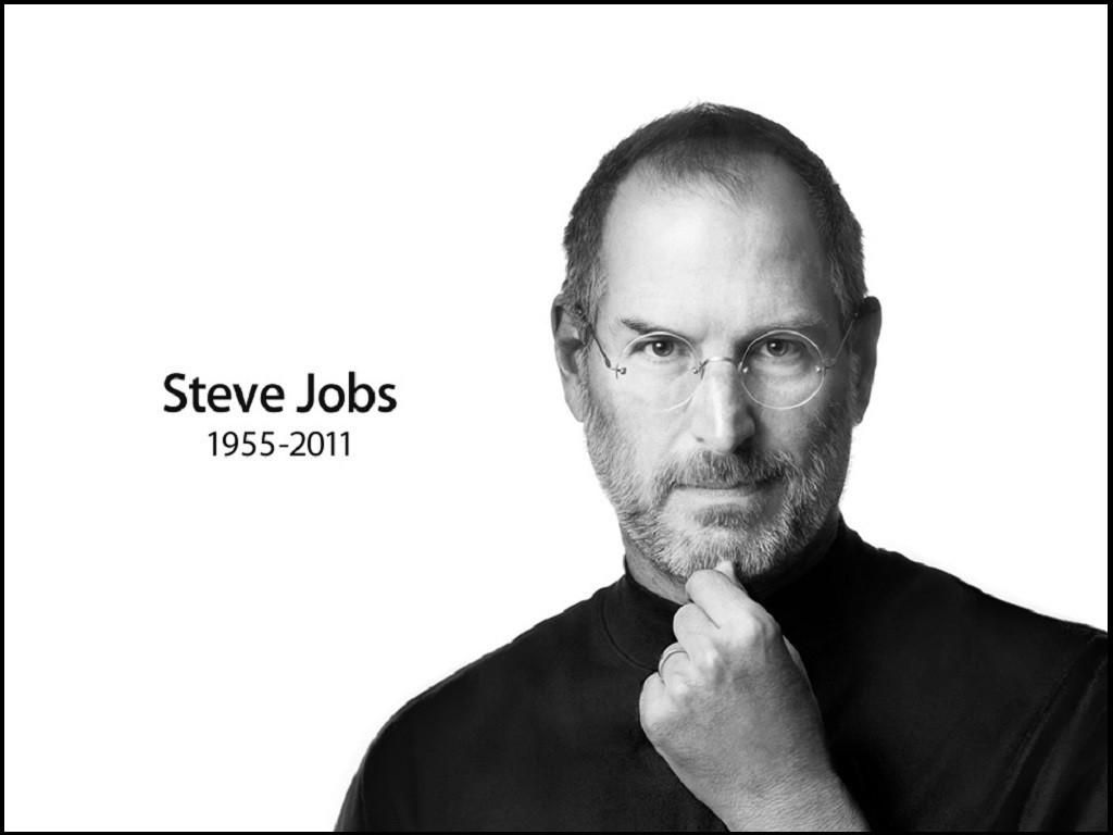 steve-jobs-1-1024x768
