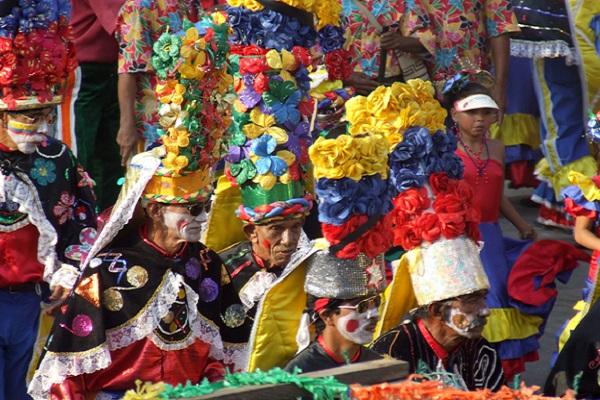 carnival-1435864